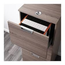 Ikea Galant File Cabinet Galant File Cabinet White Ikea