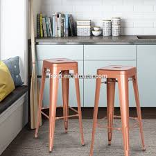 Wood Bar Stool Wood Bar Stool Suppliers And Manufacturers At