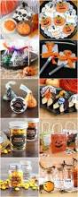 Halloween Fairy Cake Ideas 67 Best Halloween Images On Pinterest Halloween Stuff