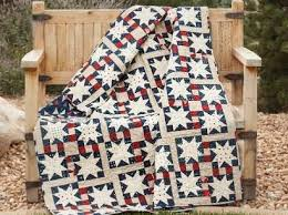 1531 best quilts on chairs images on patchwork