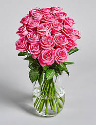 pink and roses roses pink white flowers bouquets m s