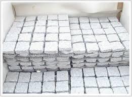 granite cobblestones pavingstones cobblestone marble slate tiles