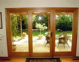 3 panel interior doors home depot doors patio doors home depot sliding door shades