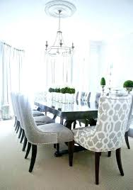 grey kitchen table and chairs white washed dining table and chairs whitewash dining table