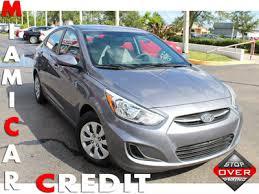 hyundai accent used price used cars at miami car credit llc serving miami gardens fl cars