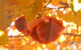 happy thanksgiving desktop backgrounds