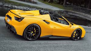 ferrari 488 wallpaper 2019 ferrari 488 spider review cars market price