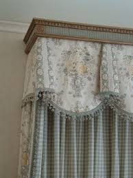 Curtains And Drapes Pictures 516 Best Window Treatments Images On Pinterest Curtains Blue