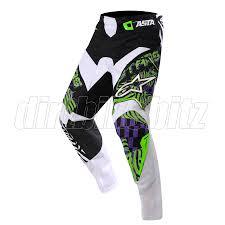 junior motocross gear best motocross gear pants photos 2017 u2013 blue maize