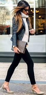 best 25 winter work ideas on work fashion