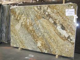 granite countertops granite kitchens u0026 bathrooms olympia