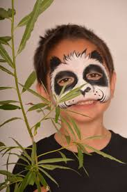 1357 best face painting love images on pinterest face paintings