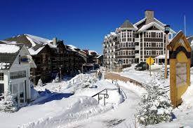 West Virginia travel voucher images Drop into west virginia snow sports this winter inspire jpg