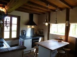 cuisine bressane cuisine chalon sur saone stunning restaurant ibis chalon sur saone