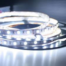 led strands rock lights trailer lighting kitchen lights