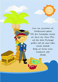lustige einladungssprüche zum kindergeburtstag spruch einladung kindergeburtstag pixelwarfare info