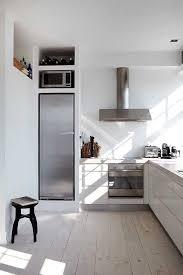 Best Nordic Design Modern Danish Houses Images On Pinterest - Danish home design