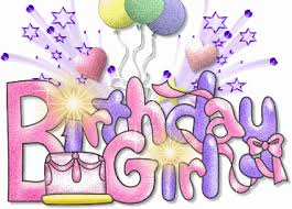 happy birthday cards animated free home design ideas