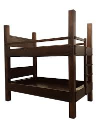 Full Adult Bunk Beds - Twin xl bunk bed
