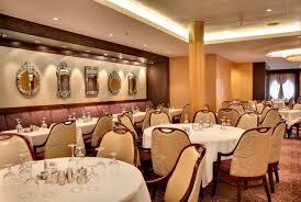 Grand Dining Room Allure Of The Seas 2 0 U2013 Cruisetotravel