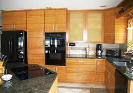 top tuscan kitchen decor ideas image of contemporary tuscan kitchen decor