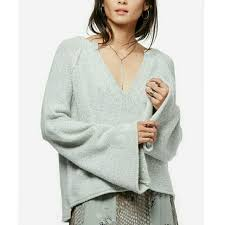 s sweater sale 63 free sweaters sale free lovely lines bell