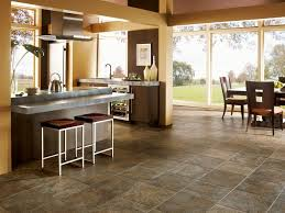 Alternative Floor Covering Ideas 20 Best Kitchen Inspiration Images On Pinterest Kitchen Flooring