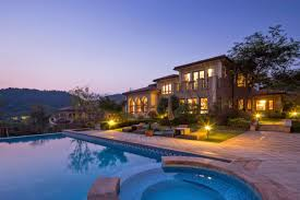 5 types of swimming pools you can add to your home zing blog by
