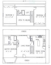 Steel Homes Floor Plans Simple Plan First Floor Plan Image Of Mason House Plan 1680sq Ft