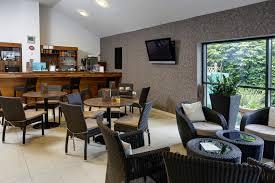 best western dower house hotel u0026 spa