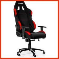 chaise bureau gaming chaise bureau gaming best of chaise bureau gamer en noir et blanc