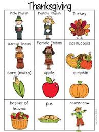 49 best thanksgiving school images on school