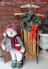 country christmas decorations country christmas decorating for a cozy rustic crafts