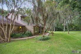 home after home a baton rouge real estate company 861 castle kirk
