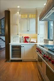 black friday wine fridge kitchen dual wine fridge wine refrigerator dual zone how to