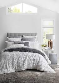 Harveys Bedroom Furniture Sets by Bedroom Bedroom Sets Youtube Maxresdefault Literarywondrous