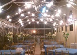 party rental west palm tent rentals west palm wedding tents party tents