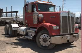 2014 kenworth w900 for sale kenworth w900 in salt lake city ut for sale used trucks on
