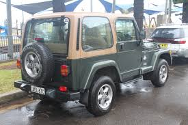 jeep wrangler open top file 1996 jeep wrangler tj renegade hardtop 25628492242 jpg