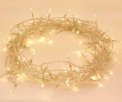 target black friday prelit christmas trees target christmas lights christmas lights decoration