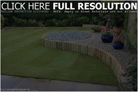 Easy Landscaping Ideas Backyard Backyards Winsome Big Backyard Landscaping Ideas Backyard
