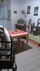 rempailler une chaise comment rempailler une chaise nouveau tressage de chaise design la