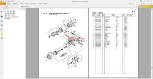 tcm forklift parts diagrams tcm forklift parts lookup u2022 sharedw org