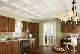 dining room ceilings armstrong ceilings residential