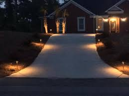 Outdoor Driveway Lighting Fixtures Outdoor Driveway Lighting Fixtures Driveway Lighting Fixtures