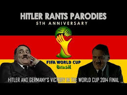 Memes Of 2014 - 2014 fifa world cup brazil know your meme