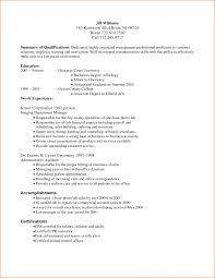 medical billing manager resume manager resume samples medical