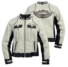best bike leathers womens motorcycle jackets