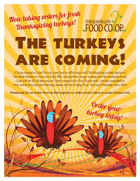 order turkeys chequamegon food co op