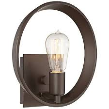 Quoizel Wall Sconce Quoizel Uptown Theater Row 10